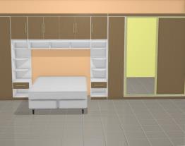 elcio quarto 2