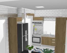cozinha adriane caroba