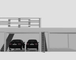 nova garagem 39b