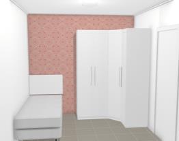 quarto camila 2