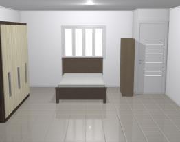 mi quarto Mooble