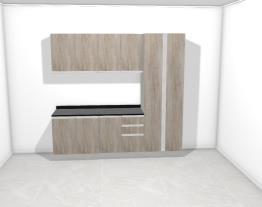 Meu projeto Robel rogaciana cozinha