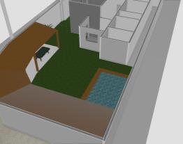 Casa complete