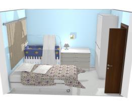 quarto gustavo2