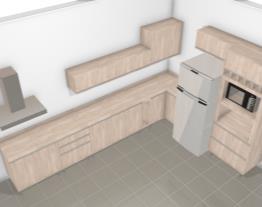 Cozinha-pontomax