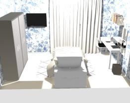 Meu projeto Itatiaia Romario escrivaninha