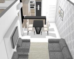 Cozinha 21082018