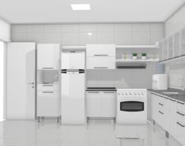 cozinha silvania