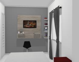 quarto