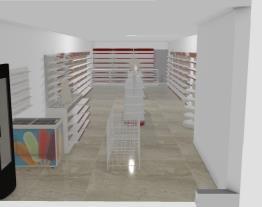 projeto farmacia