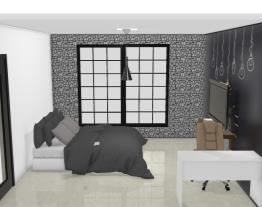 opção de quarto 2