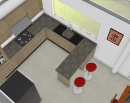 casa nova turiaçu 01
