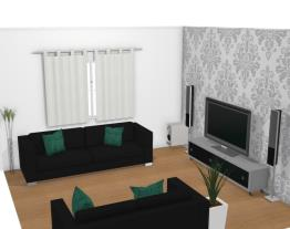 Sala de estar (rodrigues)