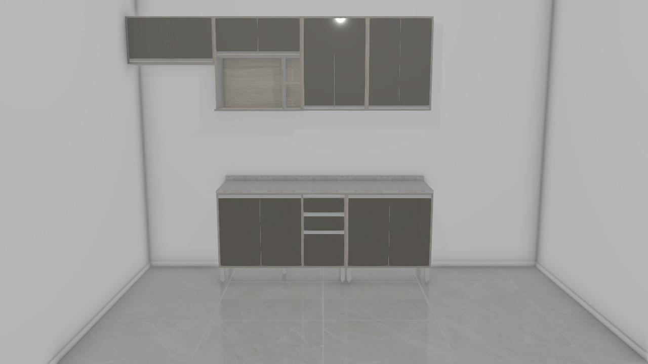 Meu projeto Marabraz