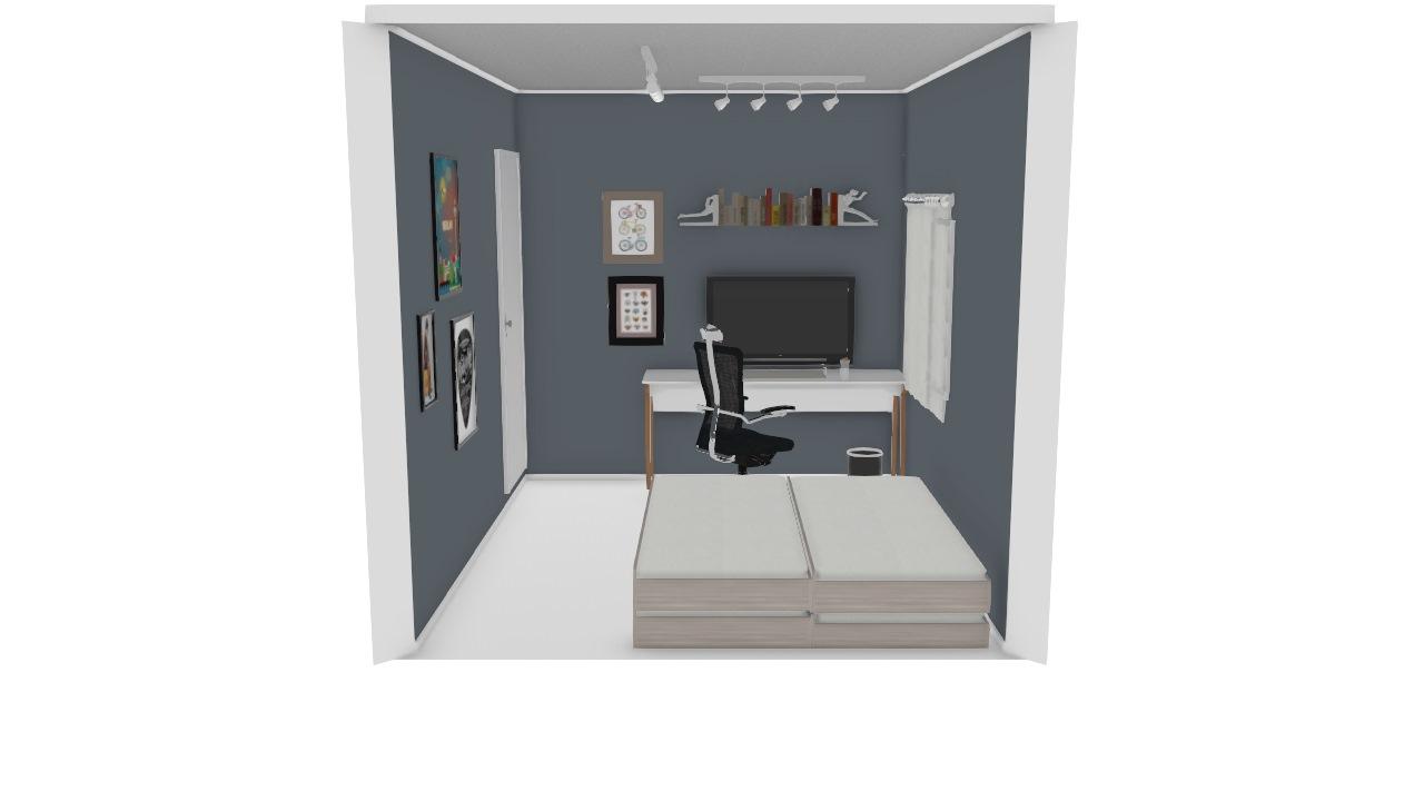 home office visitas 2