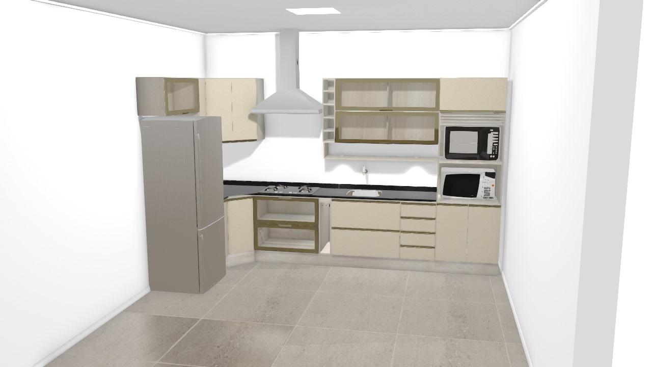 daniel-cozinha-2