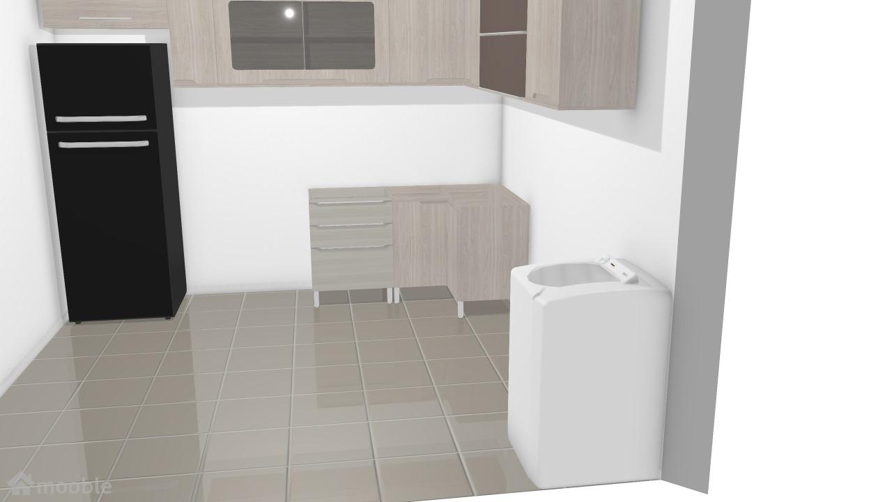cozinha simples3
