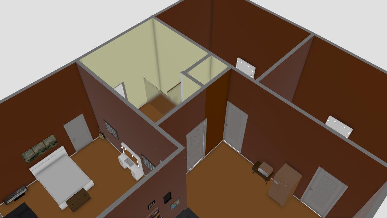 winx suite