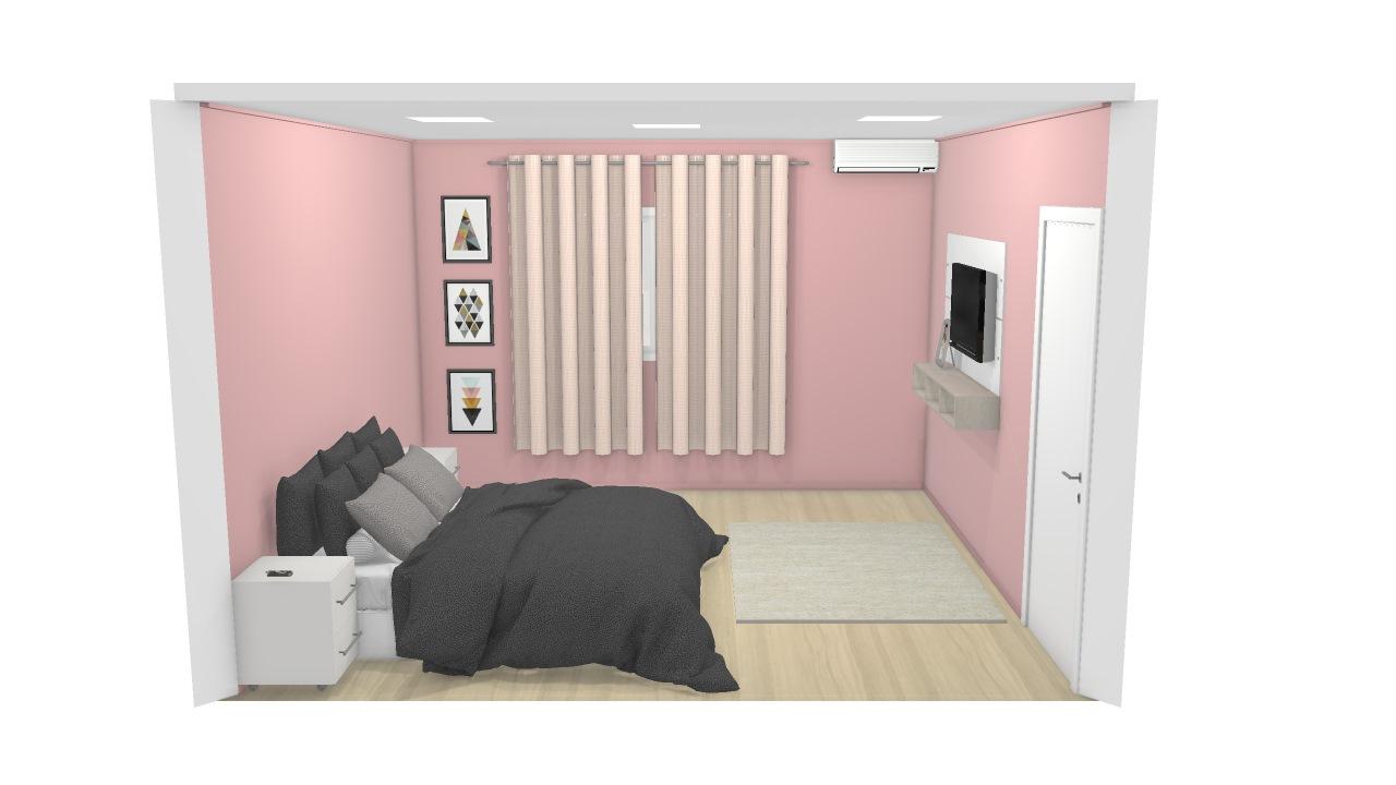 quarto2/casa1