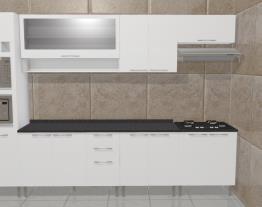 cozinha blues2