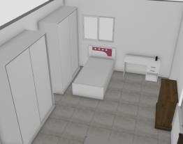 meu quartoMeu projeto no Mooble