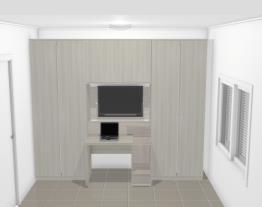 Cleia quarto