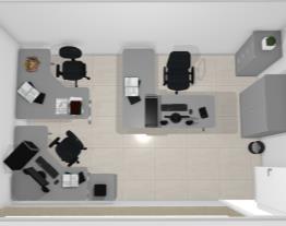 sala fabiano 1