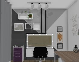 Sala/salão