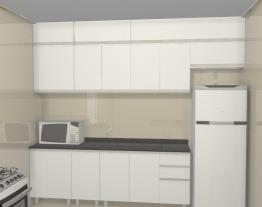 cozinha frank 2