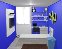 quarto micael