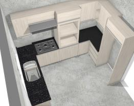 cozinha 2,2x3,00x2,00 wadsap