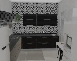 Meu projeto Itatiaia dandara92536443com cooktop