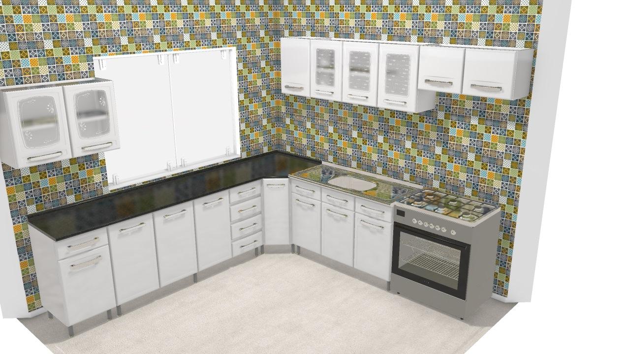 cozinha val