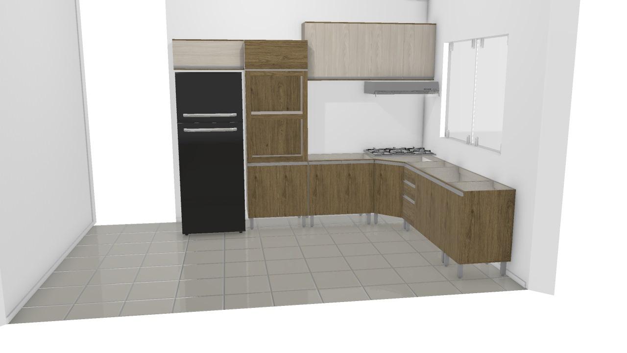 cozinha integra 2