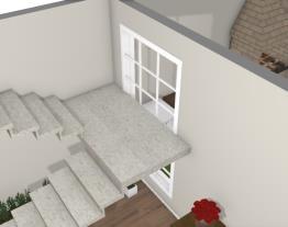 Projeto dois pisos 001