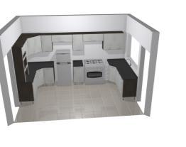 josiane - cozinha kali - nicioli