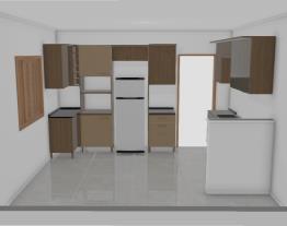 Meu projeto Kappesberg Aurea projeto 03