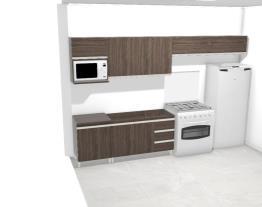 cozinha Daiane