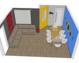 sala fer 1