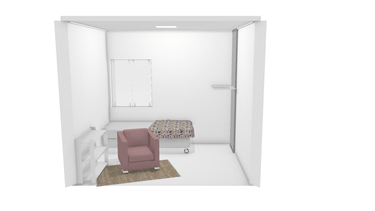 quarto 5