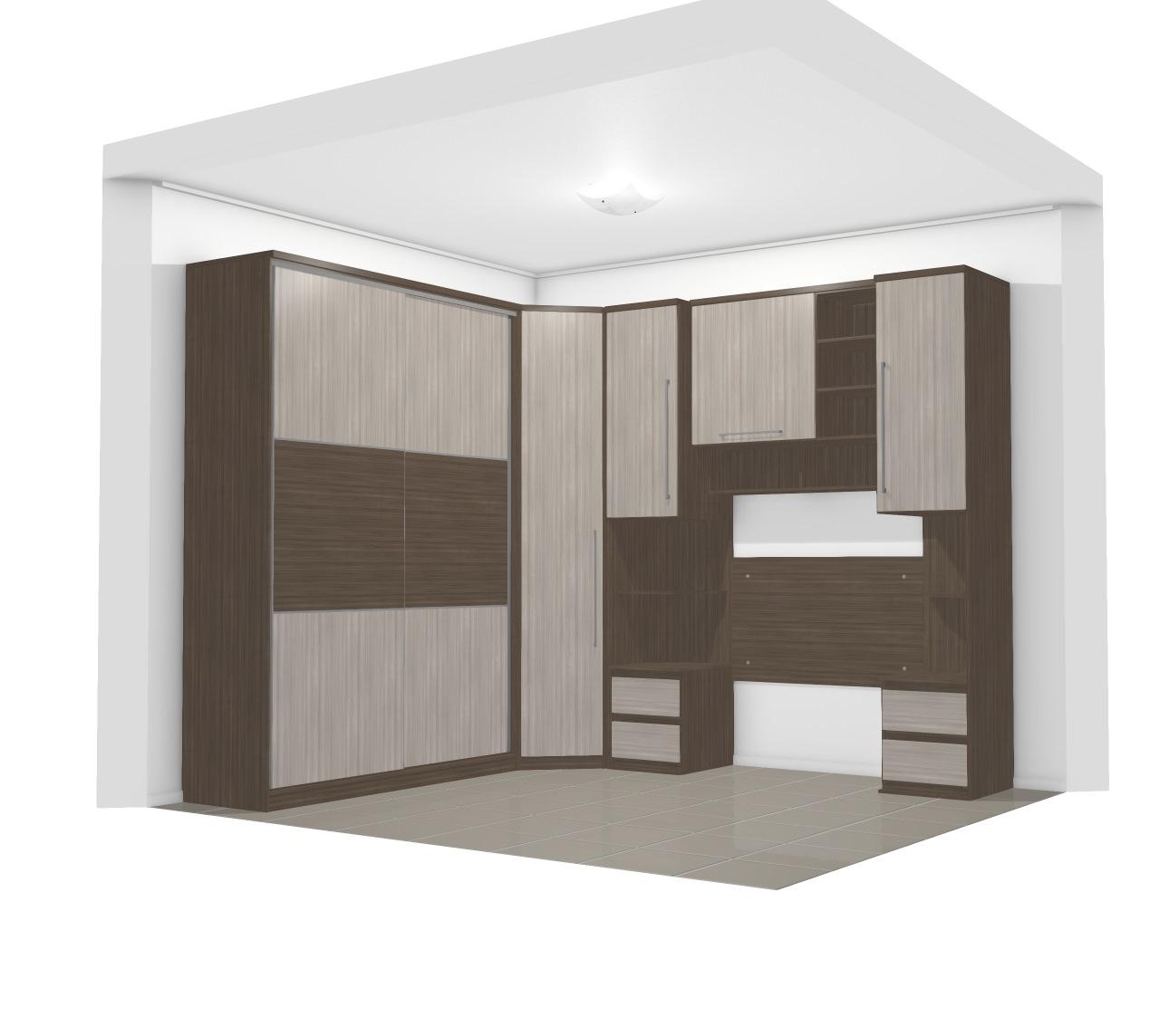 Itens para Show Room Super MM Design