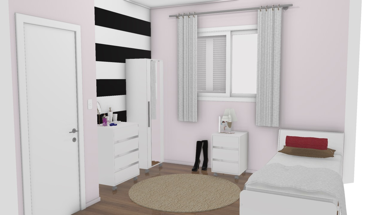 quarto da pkn
