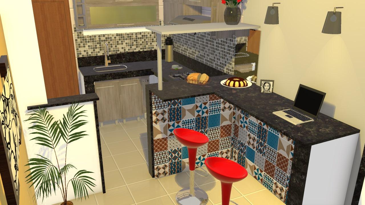 cozinha danubia 10