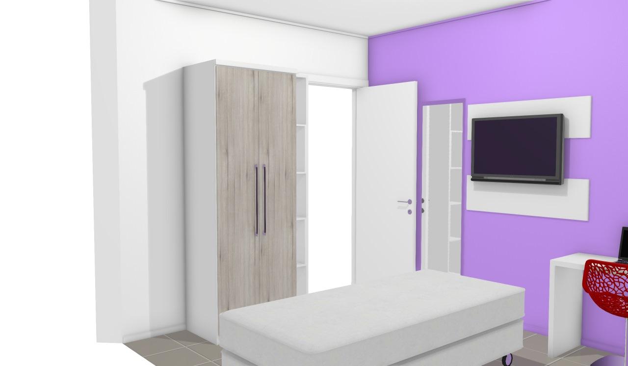 neusa quarto 2