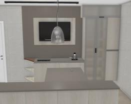 Cozinha Valdir
