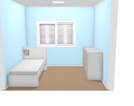 quarto layout dif DT