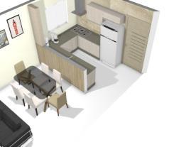 paulo cozinha2