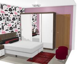 (R) dormitorio incolar 3