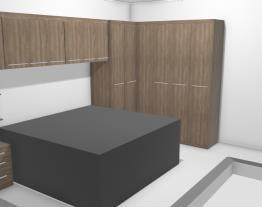 Dormitório - Jardel