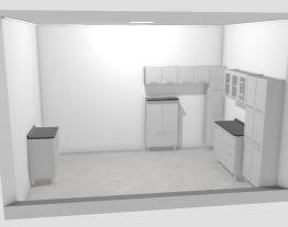 Meu projeto Bertolini Casa 1